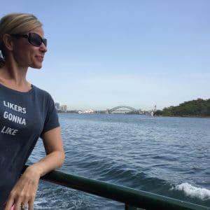Update: Month 6 of Blogging My Yoga Journey