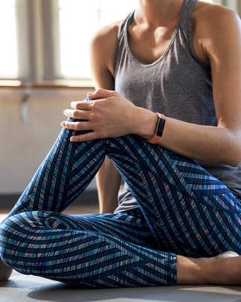Why I think you should invest in a Fitbit