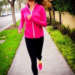 LIFT 4 + 10K Running Plan | Workout Mashup