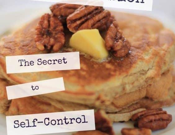 eating behaviors fat loss