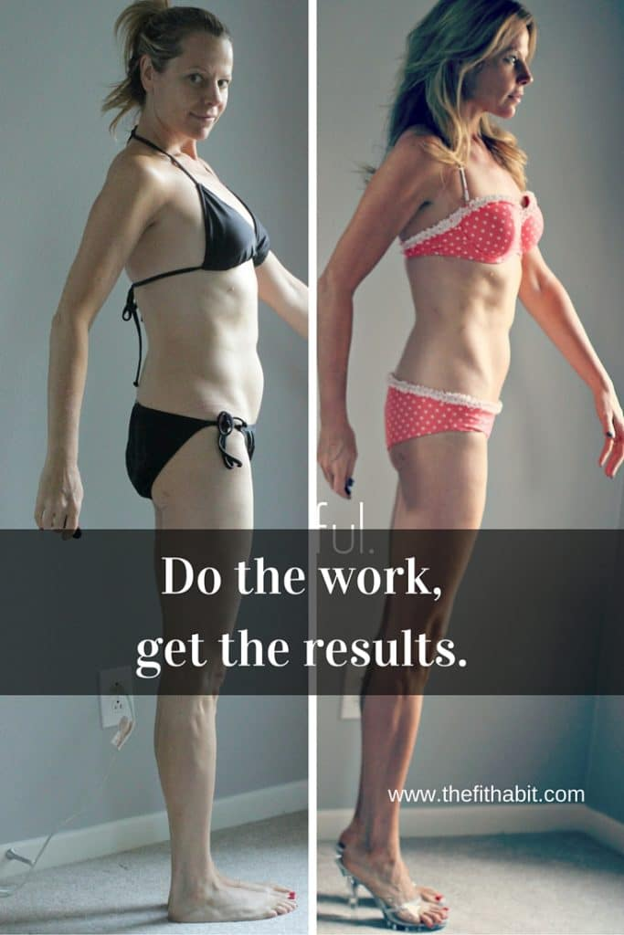 group fitness coaching online