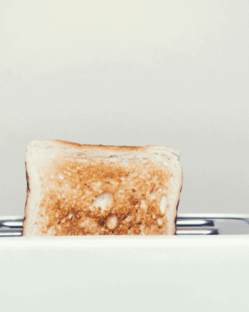 7 Strategies for Combating Comfort Eating