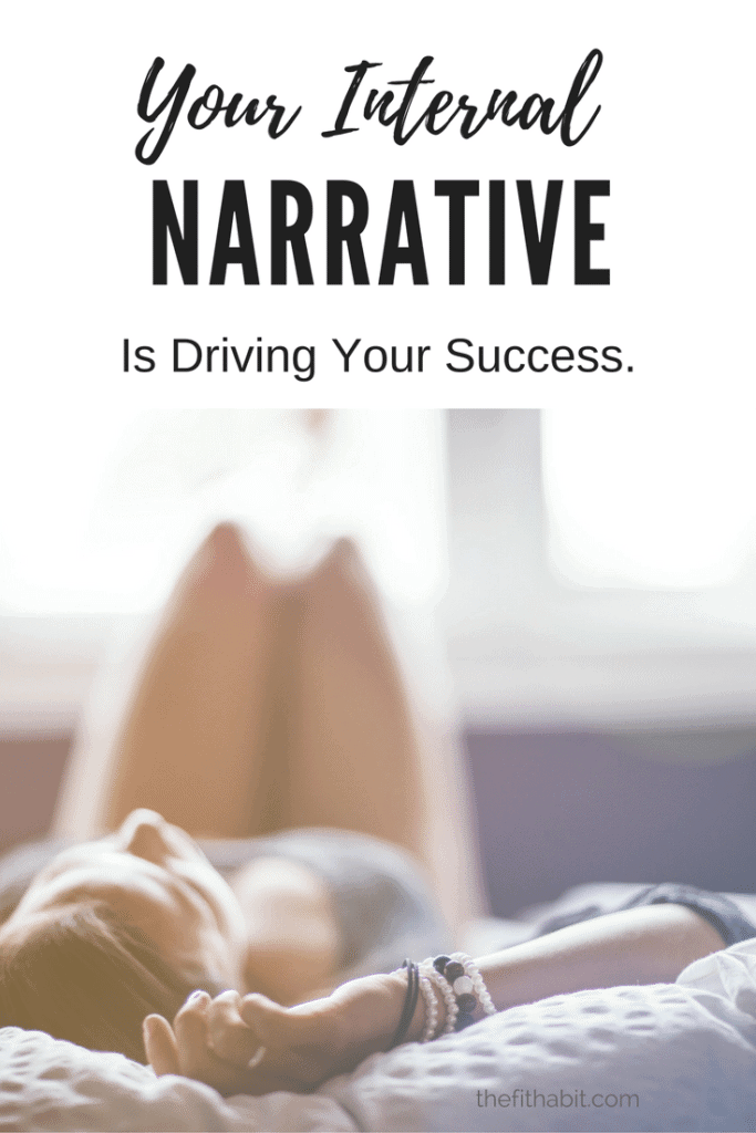 Internal Narrative