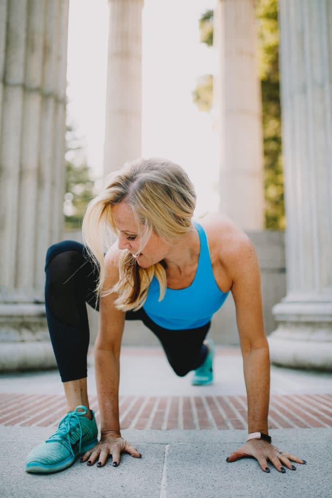 pilates yoga piyo