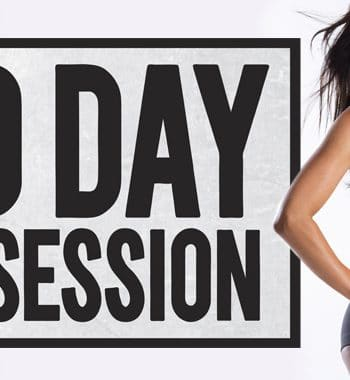 80 Day Obsession: How to Save on the Bands and Sliders + Get the Workout For Less