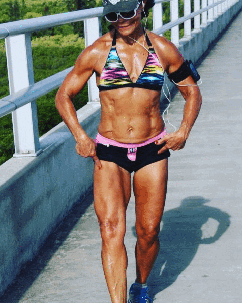 fit over 70