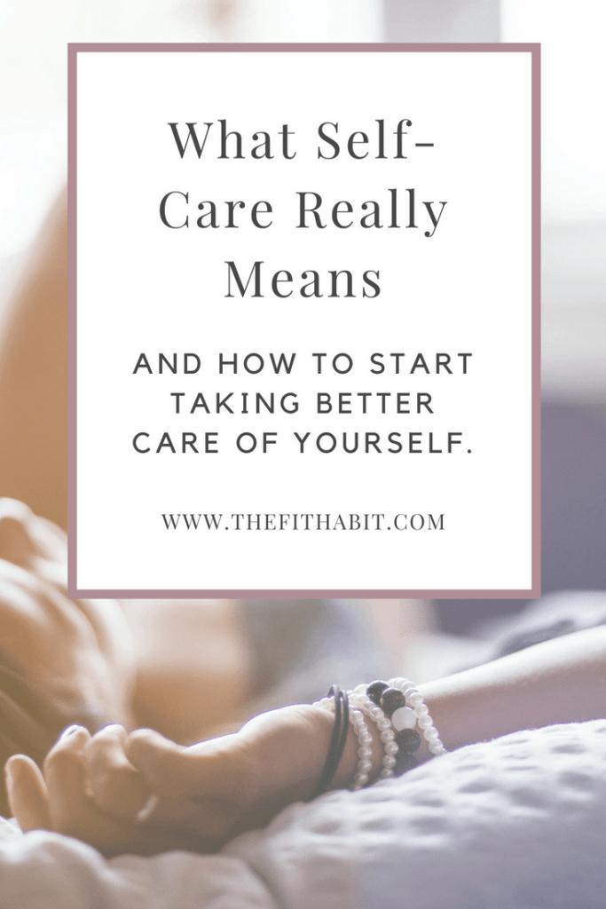 https://www.thefithabit.com/be-healthier/self-care/