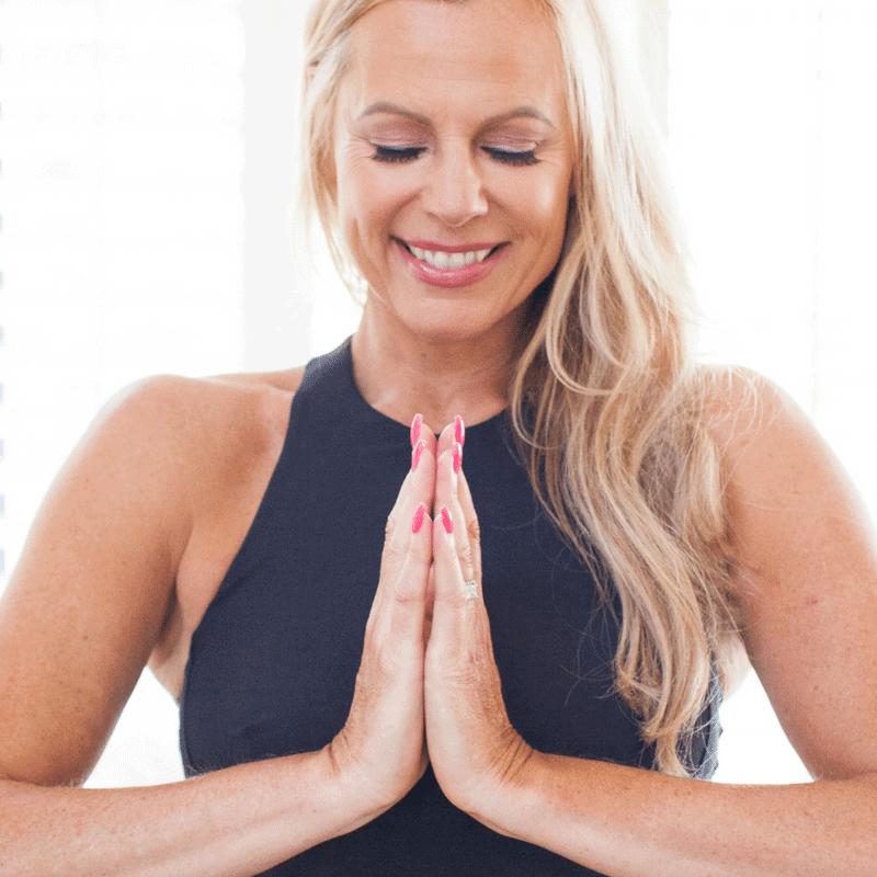Gratitude practice