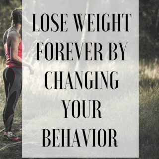 simple weight loss strategies